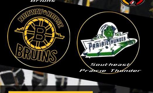 Bruins Game Feb.29